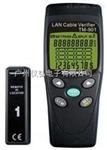 台湾泰玛斯TM-903网络缆线测试仪/网络缆线检测器