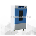 LRH-150F生化培养箱哪家、无氟环保型生物培养箱