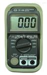 台湾泰玛斯YF-150数位电容表