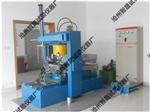 粗粒土直接剪切仪-检测标准-DL/T5356