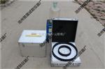 粗粒土渗透试验仪-双环注水法-DL/T5356