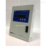 北京GH/BWDK-326D干变温控器公司新闻