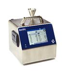 美国TSI9350/9550便携式激光粒子计数器