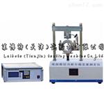 LBTH-15型马歇尔稳定度测定仪-执行标准
