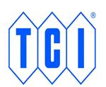 TCI代理