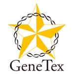 GeneTex代理