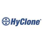 Hyclone代理