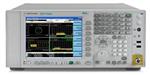 回收N9000A收购N9000A