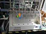 吉林万用一体化蒸馏仪JTZL-6注意事项