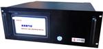 气体稀释仪/动态配气仪,符合新标准HJ 57-2017二氧化硫与一氧化碳配制Aajh-30