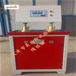 钠基膨润土耐静水压测定仪-JG/T193