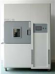 杭州高低温冲击试验箱厂家,河南高低温冲击试验箱价格,杭州高低温冲击试验箱制冷电器维修
