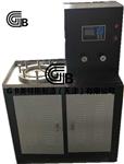 土工布耐静水压测定仪-标准研发