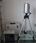 KHW-6六级筛孔撞击式空气微生物采样器