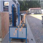 粗粒土垂直渗透变形仪-SL237水利标准