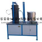 LBTD-1A粗粒土垂直渗透变形仪SL237-056-1999执行标准