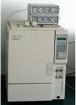 日本岛津GC14C气相色谱仪(二手)
