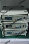 大体积混凝土温度测定仪_检测标准_GB50496