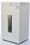 高温老化箱,杭州高温老化箱维修,现货高温箱