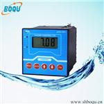 上海博取仪器在线PH计污水厂、经济型PH计厂家