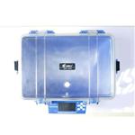 非甲烷总烃气袋法采样器