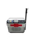 四路恒温恒流空气采样器(环境监测)