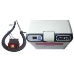 废气VOCs采样器(固定汚染源)