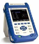 SA2100电能质量分析仪