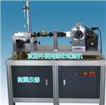 紧固件垂直水平振动试验机