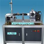 不锈钢紧固件横向振动试验机