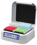 BK100-4A微孔板恒温孵育器 / 上海一恒微孔板孵育器BK100-4A