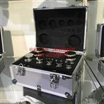 杭州1mg-2kg套装砝码什么价格,计量标准砝码