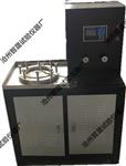 TSY-7A 土工合成材料渗透系数测定仪-不锈钢夹持器
