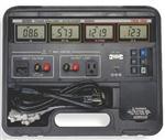 美国EXTECH 380803 交流功率负载分析仪