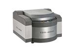 X射线荧光光谱分析仪*江苏天瑞新闻