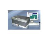 江苏ROHS荧光分析仪厂家,ROHS荧光分析仪价格