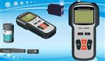 便携式水质重金属快速检测仪