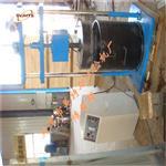 粗粒土现场直接剪切试验仪-检测标准-DL/T5356
