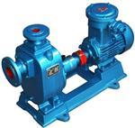 50CYZ-A-30自吸式�x心油泵