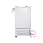ZRQ-150人工气候箱