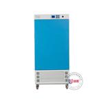 ZSH-500生化培养箱