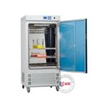 ZSH-800生化培养箱