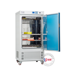 ZSH-800F生化培养箱