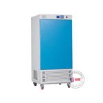 ZMJ-300-I霉菌培养箱