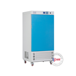 DW-100CA低温培养箱
