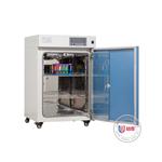 ZCP-50W二氧化碳培养箱