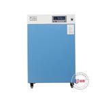 ZCP-80二氧化碳培养箱