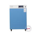 ZCP-80W二氧化碳培养箱