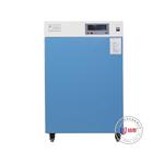 ZCP-160二氧化碳培养箱
