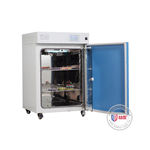 二氧化碳培养箱